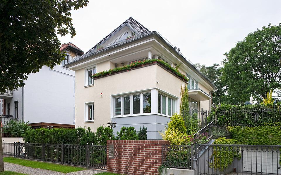 Villa Dannenberg (1)