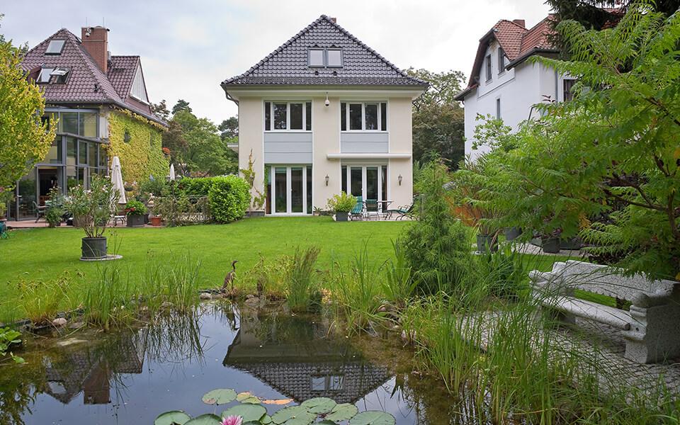 Villa Dannenberg (2)