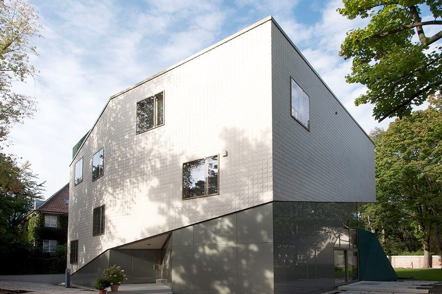 Villa M (1)