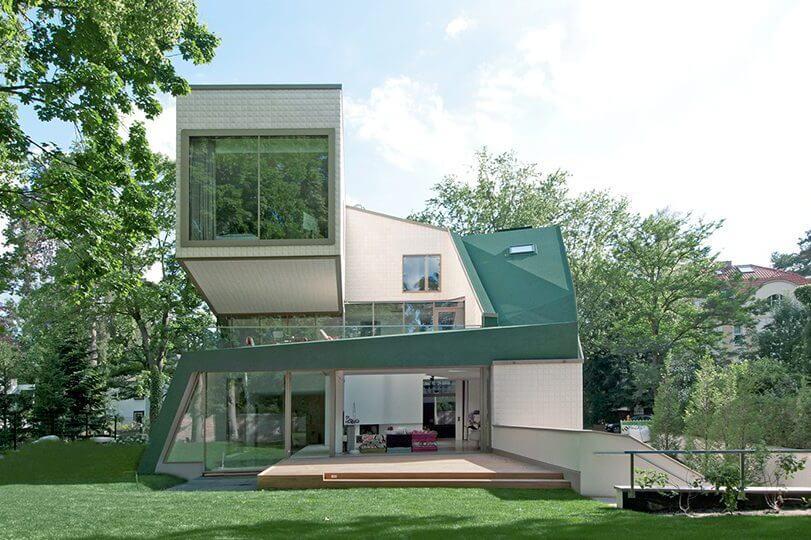 Villa M (3)