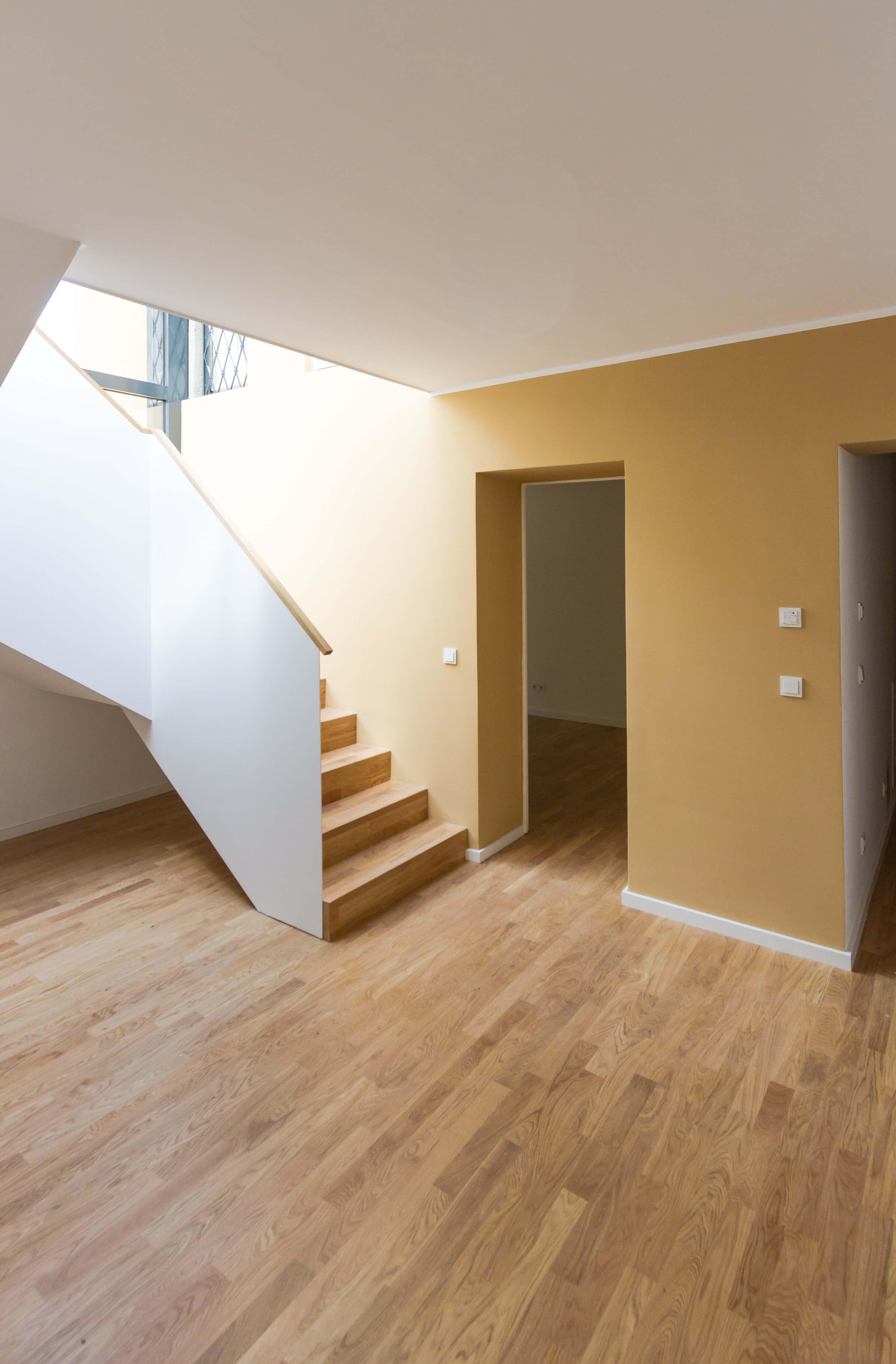 Treppenhaus-min