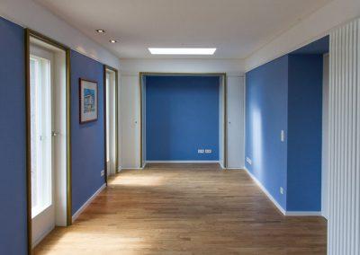 Zimmer-1-min