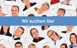 Aktuelle Stellenangebote der F.R. Hauk Stahl- und Leichtmetallbau GmbH