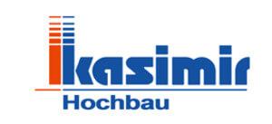 Aktuelle Referenzen unserer bauport-Partner: Kasimir Hochbau