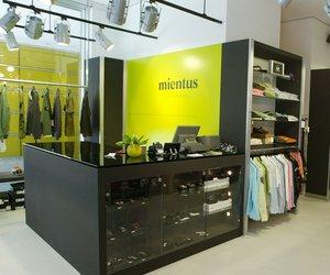 Messe und Ladenbau aus Profihand: MKT Möbelmanufaktur GmbH