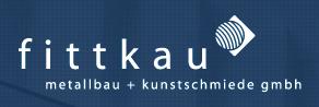 Auszubildende Metallbauer in der Fachrichtung Metallgestaltung (Kunstschmied) (w/m/d) gesucht