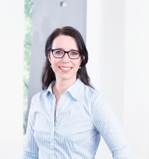 Christina Frädrich