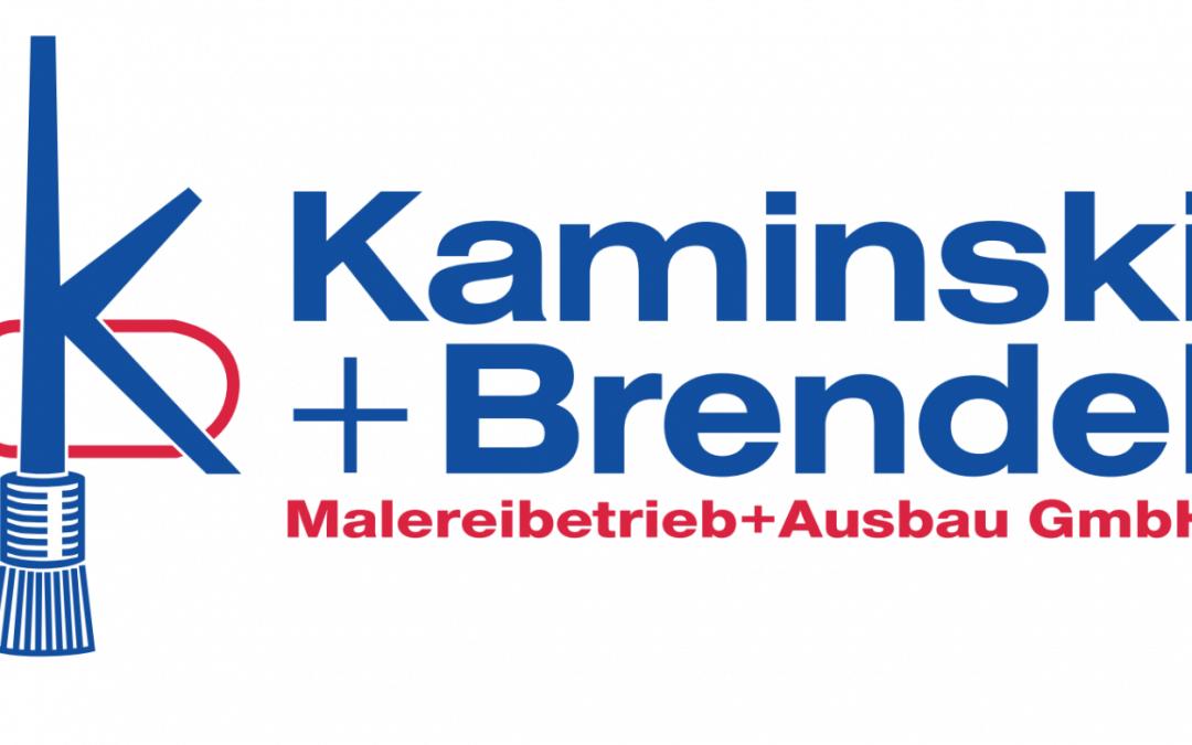 bauport-Partner Kaminski und Brendel gehört zur HWP Handwerkspartner-Firmengruppe