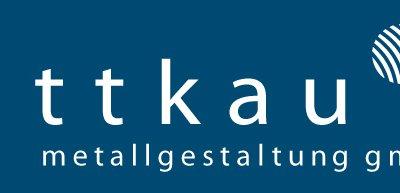 Umfirmierung in Fittkau Metallgestaltung GmbH