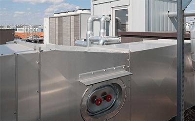 mf Mercedöl GmbH – Industrieanlagen-Kompetenz