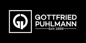 Gottfried Puhlmann starke Referenzen!