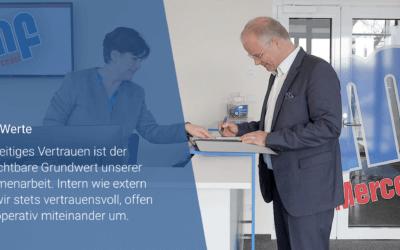 mf Mercedöl GmbH – seit 1962 für Berlin und Brandenburg