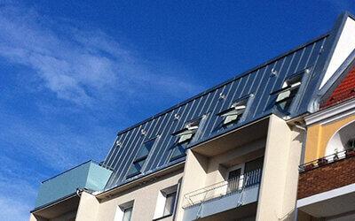 Wolfgang Blum GmbH & Co. KG: Wir suchen Dich! Werde Teil unseres Erfolges!