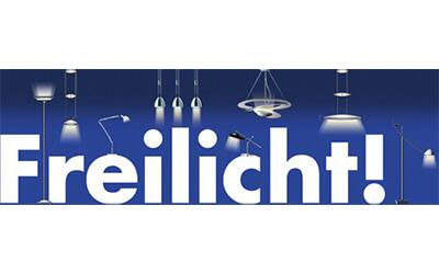 """Neues von Freilicht!""""click&meet"""""""