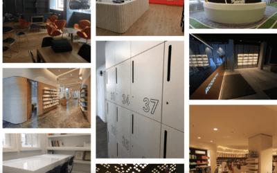 mkt möbelmanufaktur: Erstklassige Möbel für konzentriertes Arbeiten