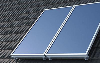 mf Mercedöl GmbH: Solartechnik vom Spezialisten